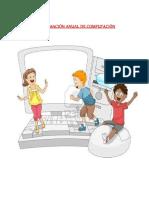 programacinanualdecomputacinpachacutec2015-160326022437.pdf