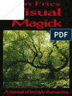 38214315-Fries-Visual-Magick.pdf