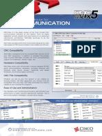 CIMCO DNC-Max 5, English.pdf