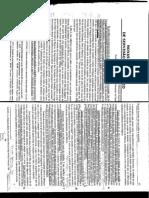 1 - Madame V. B..pdf