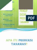 DEFINISI PRODUKSI TANAMAN.pptx