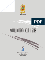Recueil Trafic Routier 2016 - VF.pdf