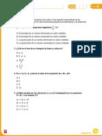 EvaluacionMatematica6U4