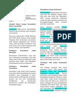 Revisi Pertemuan Kedua Ringkasan Mata Kuliah Komunikasi Bisnis-Pandu Wiguna-1506678190