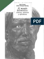 EL MUNDO HELENISTICO CINICOS ESTOICOS Y EPICUREOS (OCR).pdf