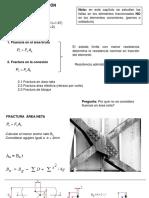 3. TRACCION.pdf