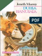 3.Jeneth Murrey Dubla Banuiala