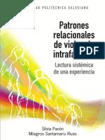 Patrones relacionales de violencia intrafamiliar.pdf