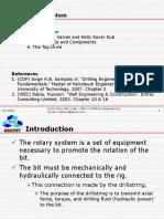 Bai Giang PTTKK-Rotary System