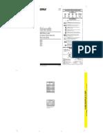 J350A S.ELECTRICO.pdf