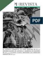 Revista de la OMPI.pdf