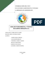 Aceros Arequipa.docx