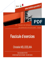Melodelima Christelle p07