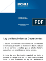 Economia Epe II