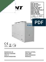 _clint_eu_manuals_cha_182-702_clm_61_ab (1).pdf