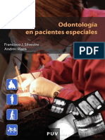 50150155-Odontologia-en-Pacientes-Especiales - copia.pdf