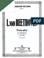 LvBeethoven_Sonate_per_pianoforte_vol3_ACasella.pdf