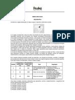 Simulado EsSA PDF