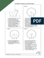 dt1_apuntes_poligonos_lado.pdf