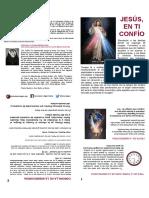 Coronilla Novena Divina Misericordia1
