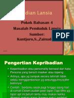 f_32373_lansia33