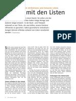 Die List mit den Listen_phakzente13-1