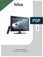 ph24a