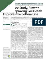 Soil Health brown_ranch_casestudy.pdf