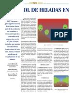 NR34738.pdf