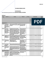 STARTER V44 SP1 Condiciones Marginales
