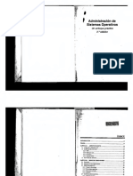 Administracion de sistemas operativos un enfoque practicopdf.pdf