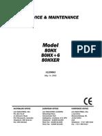 Dubbel Handbook Of Mechanical Engineering Pdf