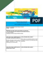 Plandeviaje_1604-16112016(1).docx