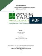 PRESKAS KEHAMILAN GEMELLI PREMATUR.docx