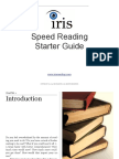 speed-reading-starter-guide.pdf