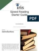 speed-reading-starter-guide.pdf