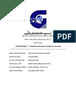 Tndkbls Hidrokarbon Alifatik Aromatik