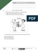 PDN_CIE.pdf