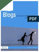 15_BLOGS_Recomendados-AboutHaus.pdf