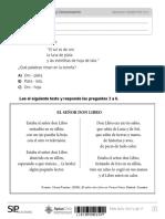PDN_LJE_.pdf