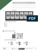 PDN_MAT.pdf