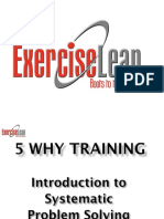 5whytrainingslidesoct142009-12970123368804-phpapp01