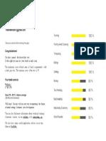 Sandvik Coromant Assessment Lvl1