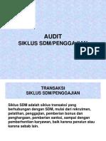 Bab 4 Produksi Dan Sdm