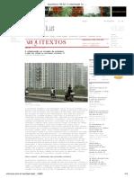 A_urbanizacao_no_coracao_da_economia.pdf