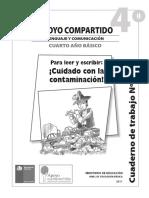 LEN 4B ALUM 1.pdf