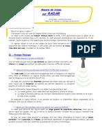 Bove_Ducoulon_-_radar.pdf