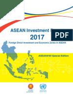 Unctad Asean Air2017d1-FDI