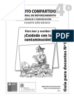 LEN 4B PROF 1.pdf