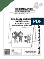 MAT 4B ALUM 2.pdf